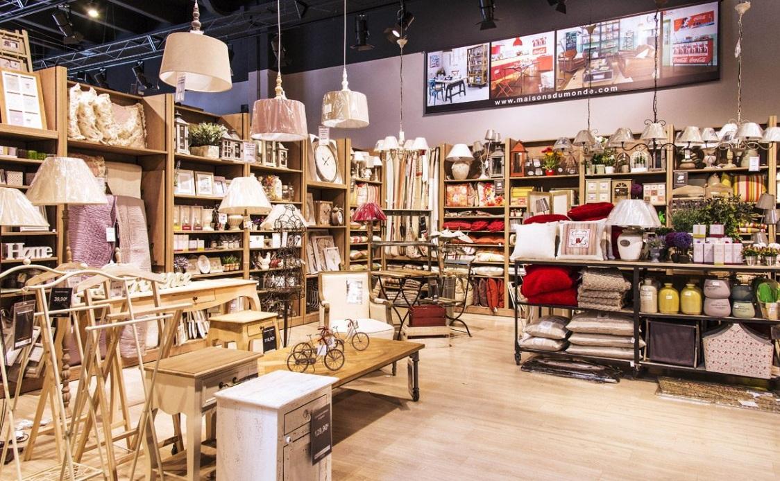 M bel und inneinrichtungen kaufen meinen blog - Maison mobel deutschland ...